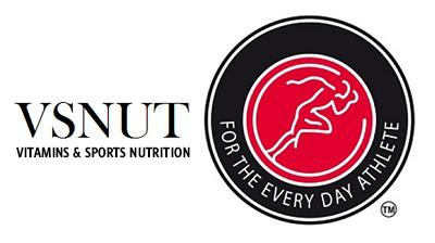 VSNUT Vitamins & Sports Nutrition